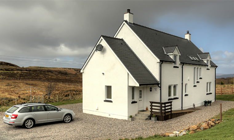 chelister-self-catering-accommodation-carbost-skye