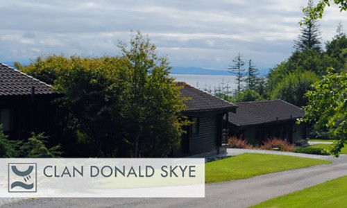 clan-donald-lodges-self-catering-accommodation-armadale-sleat-skye