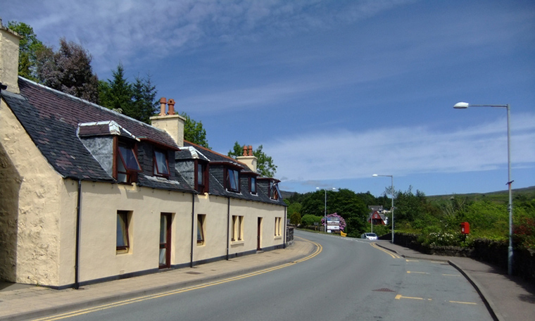 cliff-cottage-portree-self-catering-accommodation-skye