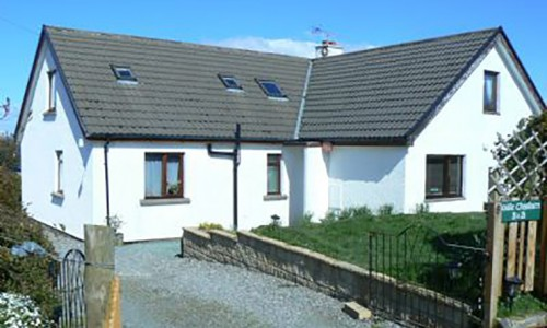 coille-challtainn-bed-breakfast-accommodation-duisdale-sleat-skye