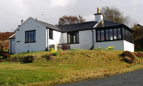 croft-house-bed-breakfast-accommodation-fiskavaig-skye