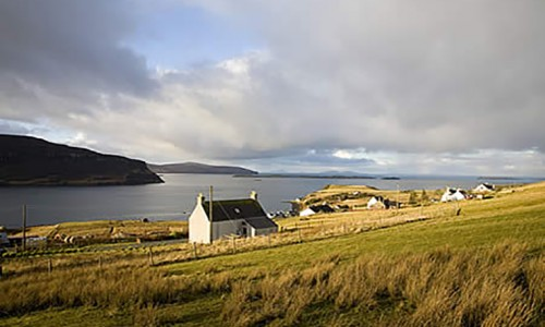 eilean-isay-cottage-self-catering-accommodation-skye