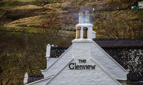 glenview-bed-breakfast-accommodation-staffin-skye