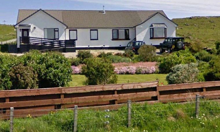 kathie-and-steves-bed-breakfast-accommodation-waternish-skye