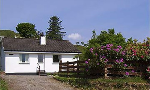 loch-hourn-self-catering-accommodation-ardvasar-sleat-skye