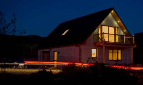 lochview-chalet-self-catering-accommodation-kensalyre-skye