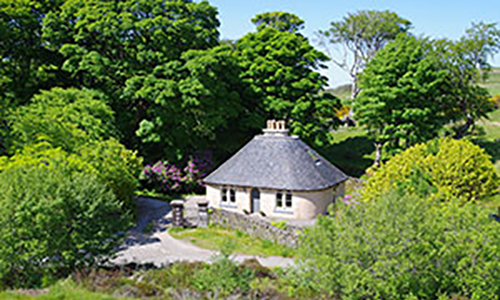 lyndale-gatehouse-self-catering-accommodation-edinbane-skye