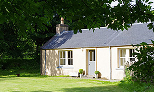 lyndale-laundry-self-catering-accommodation-skye