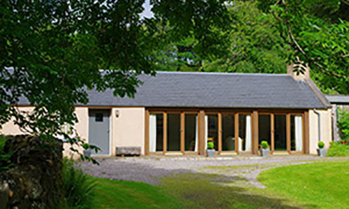 lyndale-stables-self-catering-accommodation-skye