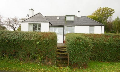 mountview-self-catering-accommodation-ardvasar-sleat-skye