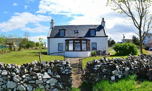 puffin-croft-self-catering-accommodation-broadford-skye