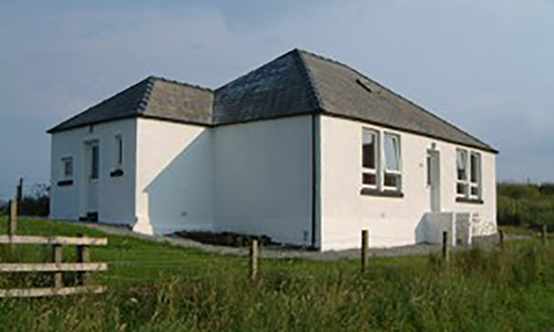 scavaig-view-elgol-self-catering-accommodation-skye