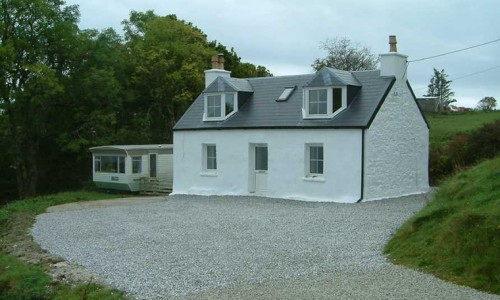 seaview-ardvasar-self-catering-accommodation-sleat-skye