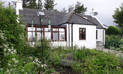 springbank-self-catering-accommodation-elgol-skye