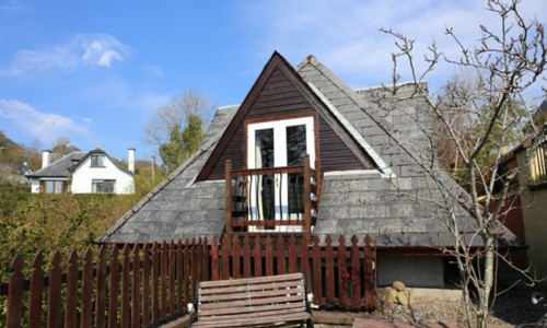 summer-house-portree-self-catering-accommodation-skye