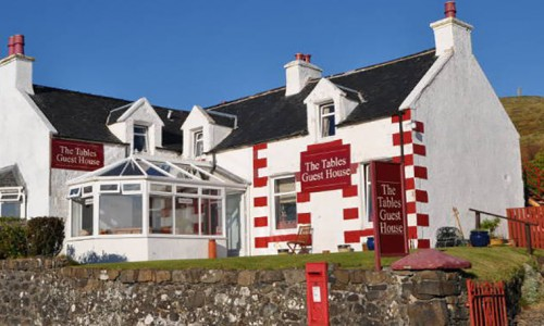 tables-guest-house-hotel-bed-breakfast-accommodation-dunvegan-skye
