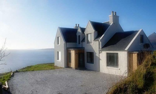 taigh-druim-self-catering-accommodation-elgol-skye