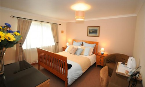 tarven-bed-breakfast-accommodation-portree-skye
