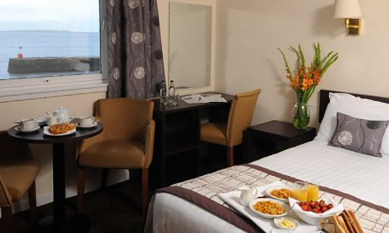the-dunollie-hotel-accommodation-broadford-skye