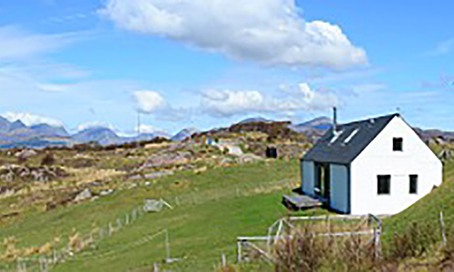 the-longhouse-self-catering-accommodation-tokavaig-sleat-skye
