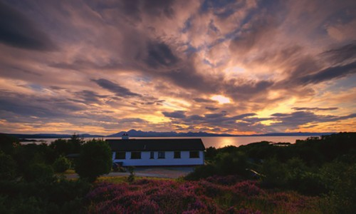 tigh-a-cladach-bed-breakfast-accommodation-baudicaul-near-kyle-lochalsh-skye