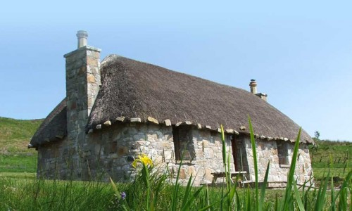 tigh-lachie-self-catering-accommodation-elgol-skye