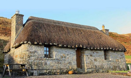 tigh-mairi-self-catering-accommodation-elgol-skye