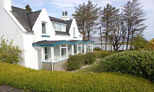 waterside-cottage-harrapool-self-catering-accommodation-broadford-skye