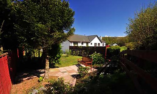 whitehirst-bed-breakfast-accommodation-portree-skye