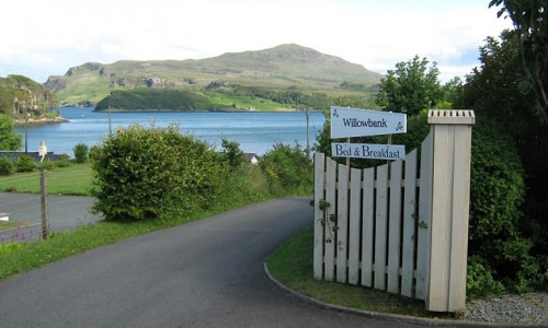 willowbank-bed-breakfast-accommodation-portree-skye