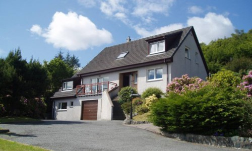 woodlands-bed-breakfast-accommodation-portree-skye